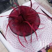 High Quality Fascinators | Clothing Accessories for sale in Nairobi, Nairobi Central