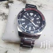 Seiko And Citizen | Watches for sale in Nairobi, Nairobi Central