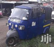 Tuktuk.Blue In Colour | Motorcycles & Scooters for sale in Nairobi, Nairobi Central