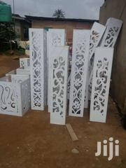 Backdrop Decoration For Weddings | Wedding Venues & Services for sale in Nairobi, Nairobi Central