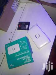 Portable 4g Huawei Mifi Wifi Router Unlocked All Network | Computer Accessories  for sale in Nairobi, Nairobi Central