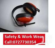 Ear Muffs | Manufacturing Equipment for sale in Nairobi, Nairobi Central