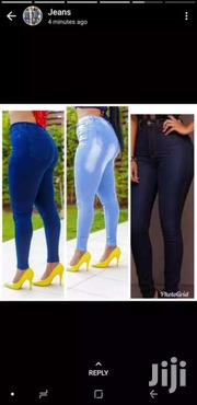 Skinny Jeans | Clothing for sale in Nairobi, Nairobi Central