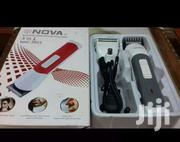 3 In 1 Nova Smoother, Shaver And Nose Trimmer,Free Delivery Within Cbd | Tools & Accessories for sale in Nairobi, Nairobi Central