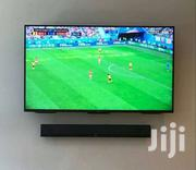 Tv Mounting Services | Repair Services for sale in Machakos, Athi River