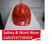 Helmets | Manufacturing Equipment for sale in Nairobi, Nairobi Central