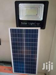 100w Solar Light | Solar Energy for sale in Nairobi, Nairobi Central
