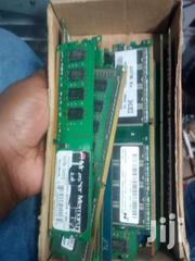 2gb Ram DDR 2 | Laptops & Computers for sale in Nairobi, Nairobi Central