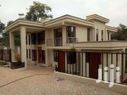 4 Bedrooms And Two DSQ House To Sell In Kitisuru   Houses & Apartments For Sale for sale in Nairobi, Kitisuru