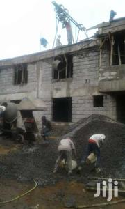 NCA Registered Contractor. | Building & Trades Services for sale in Nairobi, Nairobi Central