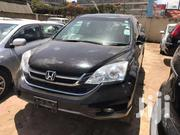 CR V Honda 2011 Model 2400cc Auto 4WD | Cars for sale in Nairobi, Makina