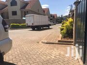 6bedrooms+Dsq Townhouse Nairobi West   Houses & Apartments For Rent for sale in Nairobi, Nairobi West