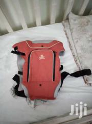 Baby Carrier | Toys for sale in Mombasa, Bamburi