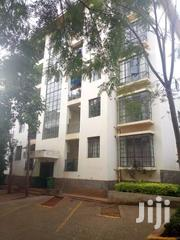 3 Bedroom Apartment Kamiti Road Jacaranda Gardens Sale/Letting | Houses & Apartments For Sale for sale in Kiambu, Township C