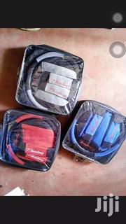 Fabric Seat Cover | Vehicle Parts & Accessories for sale in Nairobi, Nairobi Central