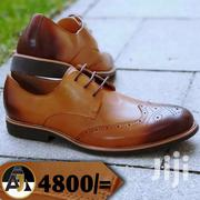 Men's Official Shoes | Shoes for sale in Nairobi, Nairobi Central