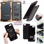 iPhone X Battery Powercase Brand New Sealed 3800mah Free Delivery | Accessories for Mobile Phones & Tablets for sale in Nairobi, Nairobi Central