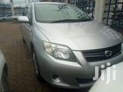 Toyota Corolla | Cars for sale in Kilifi, Shimo La Tewa