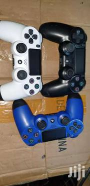 Playstation4 Pads | Video Game Consoles for sale in Nairobi, Nairobi Central