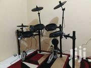 Drumkit - Alesis Nitro Mesh Kit | Musical Instruments for sale in Nairobi, Kasarani
