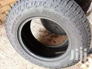 265/65/17 Pirell Tyre's Is Made In China | Vehicle Parts & Accessories for sale in Nairobi, Nairobi Central