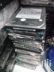 500gb Handisk For Laptop | Laptops & Computers for sale in Nairobi, Nairobi Central