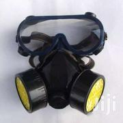 Np306 Nose Mask | Safety Equipment for sale in Nairobi, Nairobi Central