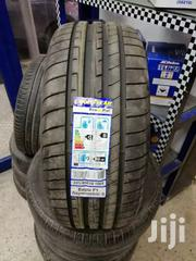245/45/18 Goodyear Tyre's Is Made In South | Vehicle Parts & Accessories for sale in Nairobi, Nairobi Central