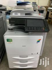 Business Hub Copier | Computer Accessories  for sale in Busia, Bunyala West (Budalangi)