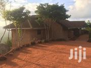 House On The Shimba Hills   Houses & Apartments For Sale for sale in Kwale, Tsimba Golini