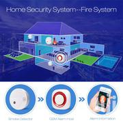 Smoke/Fire Detector Alarm | Other Services for sale in Nairobi, Kariobangi South