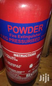 Fire Extinguisher | Safety Equipment for sale in Kiambu, Kamenu