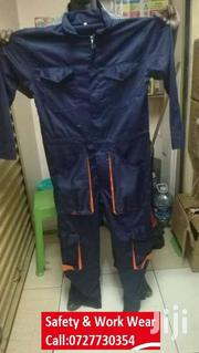 Cargo Pockets Overalls | Clothing for sale in Nairobi, Nairobi Central