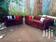 5 Seater Chester Sofas | Furniture for sale in Kajiado, Kitengela