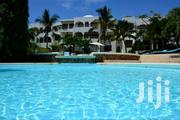 2 Bedroom Beverly Suites Furnished Apartment, Malindi  | Houses & Apartments For Sale for sale in Kilifi, Malindi Town