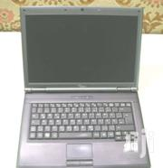 Fujitsu Esprimo M9410 M11D Notebook Laptop | Laptops & Computers for sale in Nairobi, Nairobi Central