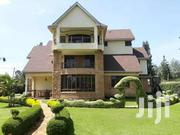 New Apartments | Houses & Apartments For Sale for sale in Nairobi, Embakasi