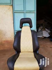 Sports Car Seats For Toyota | Vehicle Parts & Accessories for sale in Kisumu, Market Milimani