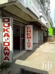 Executive Self-contained Big Shop To Let At Kenyatta Avenue Mombasa | Commercial Property For Sale for sale in Mombasa, Tononoka