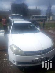Nissan Wingroad | Cars for sale in Kajiado, Oloolua