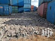40FT Containers For Sale | Manufacturing Equipment for sale in Kiambu, Lari/Kirenga