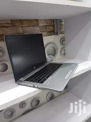 Slim Best Hp Intel Core I5 | Laptops & Computers for sale in Nairobi, Nairobi Central