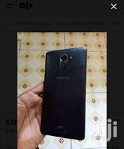 Infinix Hot 4 Lite | Mobile Phones for sale in Nairobi, Kasarani
