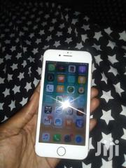 128gb iPhone 7 | Mobile Phones for sale in Mombasa, Tudor