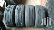 Ex Japan Tyres | Vehicle Parts & Accessories for sale in Kiambu, Ndenderu