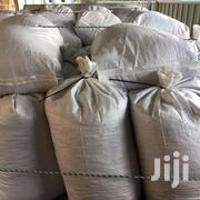 Chicken Manure | Livestock & Poultry for sale in Nairobi, Zimmerman
