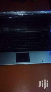 Laptop HP EliteBook 6930P 2GB Intel Core 2 Duo HDD 250GB | Laptops & Computers for sale in Mombasa, Tudor
