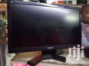 Tft Screen 20 Inches   Laptops & Computers for sale in Nairobi, Nairobi Central