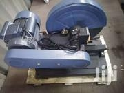 Metal Cut Off Machine | Manufacturing Equipment for sale in Nairobi, Embakasi