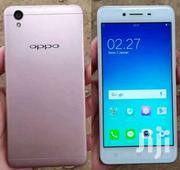 Oppo A37 2months Old | Mobile Phones for sale in Nairobi, Roysambu
